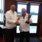 masters-trophy-winner-2014