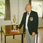 86_spooner_trophy1