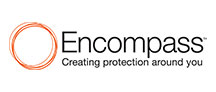 encompass_new