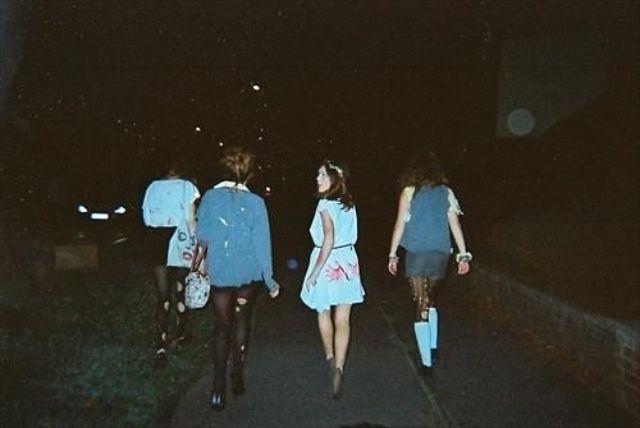 いつもの女子会をトクベツに。夜に使える渋谷近郊のカフェ・居酒屋8選