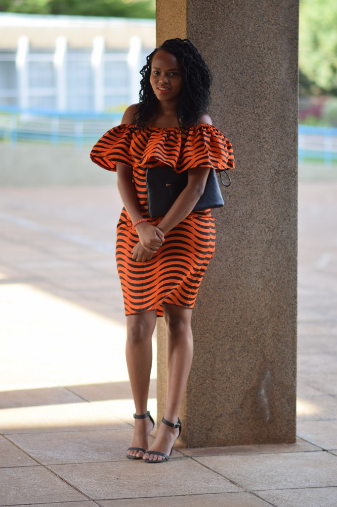 cheekily-chic-off-shoulder-dress-style-001