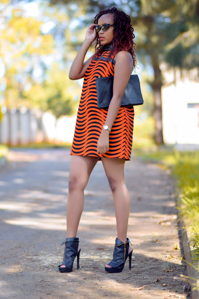 cheekily-chic-short-and-sweet-ankara-and-leather-fashion-2