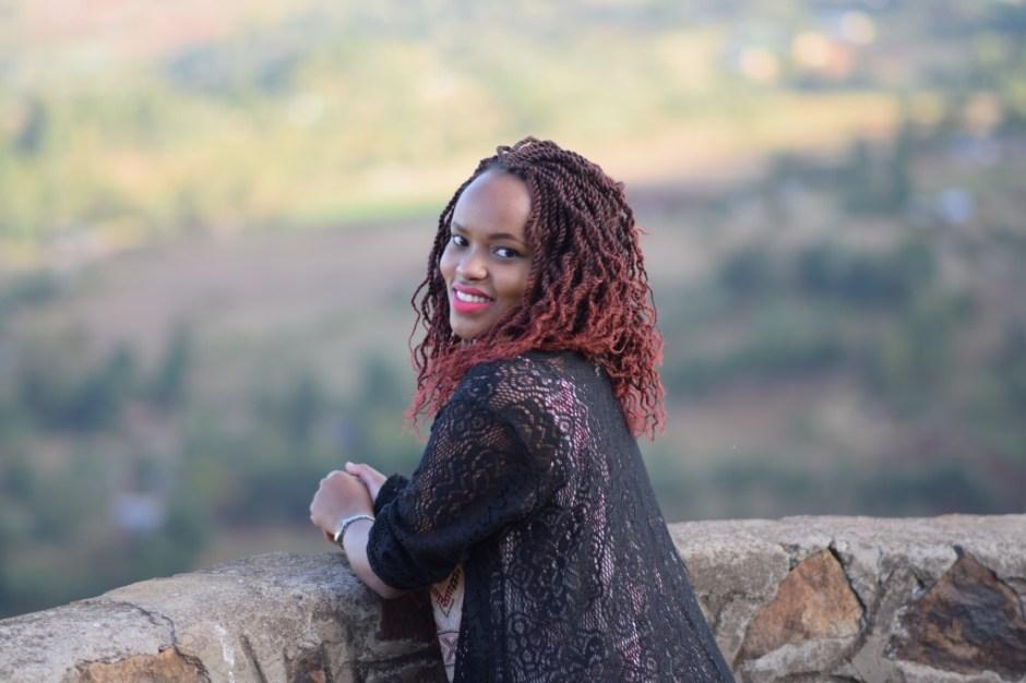 Cheekily Chic Tembea Kenya Iten Travel 6