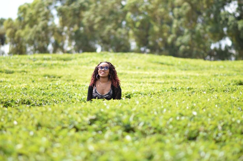 Cheekily Chic Tembea Kenya Kericho 4 Travel