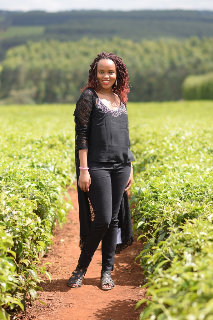 Cheekily Chic Tembea Kenya Kericho 5 Travel