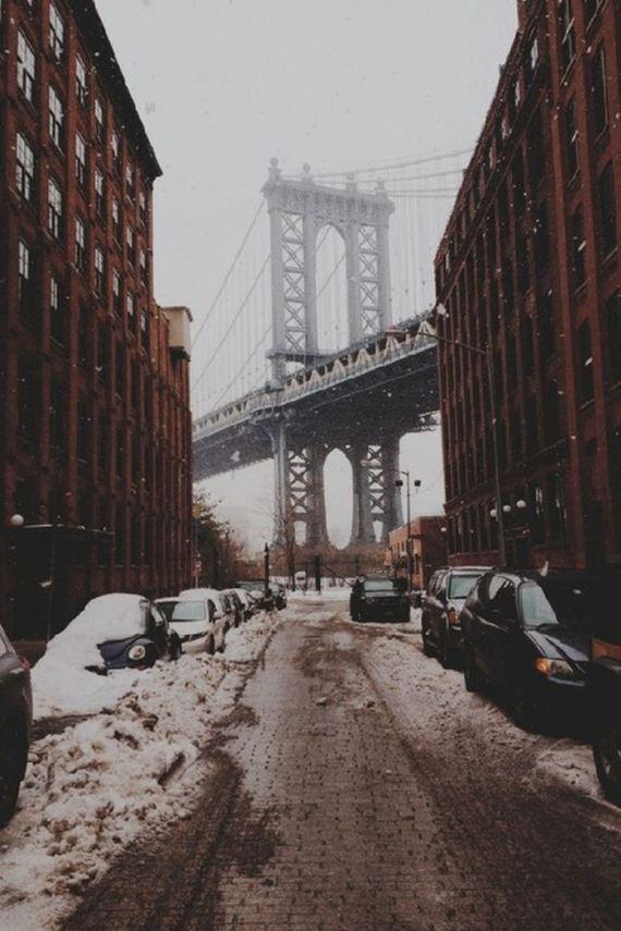 Natale a Brooklyn