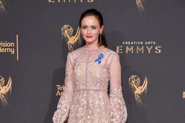 Creative Arts Emmy 2017