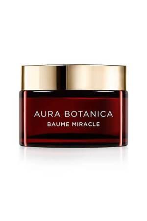 Aura Botanica Baume Miracle Hair Balm by Kerastase