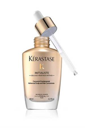 Initialiste Hair Serum For Thinning Hair by Kerastase