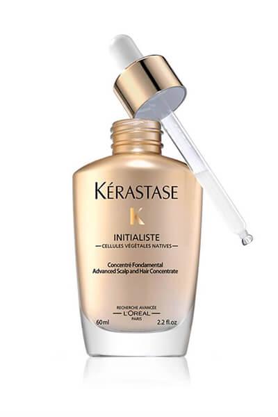 Initialiste Hair Serum For Thinning Hair by Kerastase
