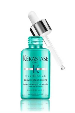 Résistance Serum Extentioniste Strengthening Scalp and Hair Serum by Kerastase | 50ml