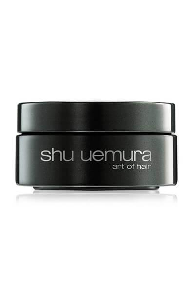 Clay Definer Hair Pomade by Shu Uemura Art of Hair | 77ml