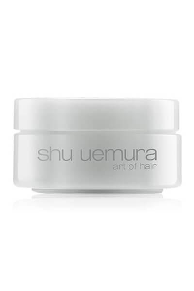 Cotton Uzu Hair Cream Pomade for Curly Hair by Shu Uemura Art of Hair | 75ml
