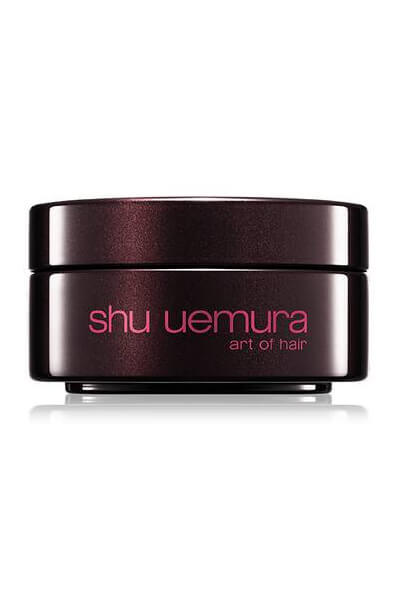 Master Wax Hair Wax by Shu Uemura Art of Hair | 77ml