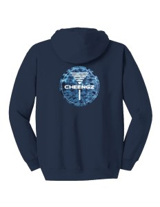 Disc Golf Apparel Hoodie Clothing