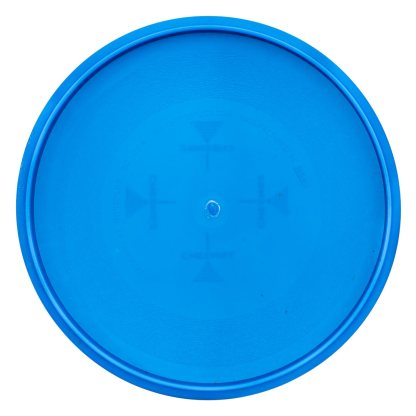 I One Disc 100 Class, Disc Golf, Frisbee golf, golf disc