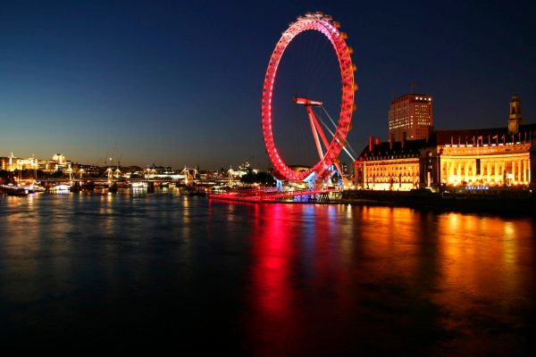 Costs Arm And Leg Avoid Line London Eye Cheap Talk