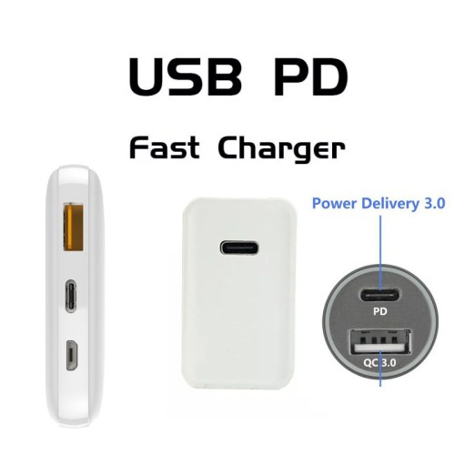 Click picture to view more pd charger products