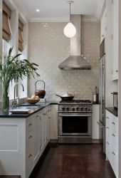 kitchen designs spaces shaped cool source