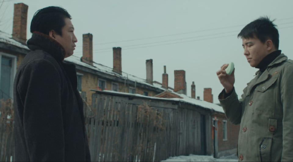 耿軍:輕鬆+愉快的荒誕寫實創作┃2017金馬奇幻影展┃影人 - 雀雀看電影