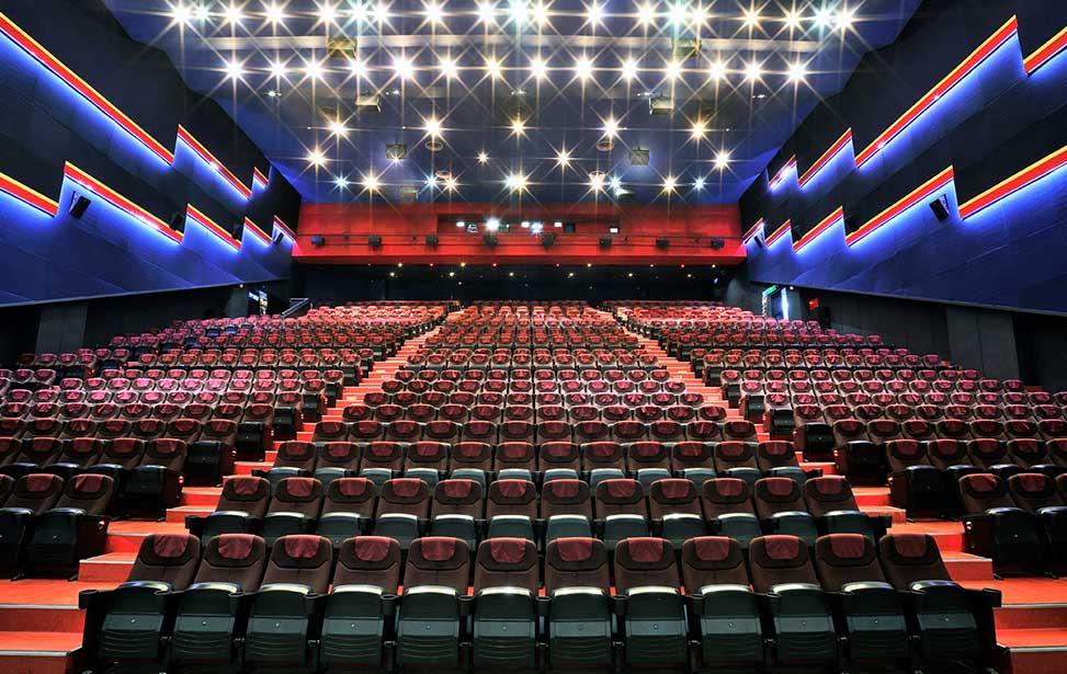 2019 年最新全臺國賓影城,國賓大戲院信用卡刷卡優惠比較排名 影院   電影消費 - 雀雀看電影