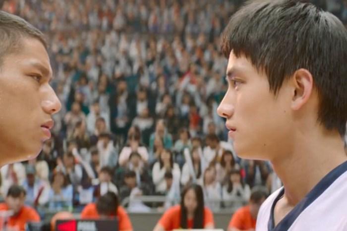 下半場:台灣電影的下半場| 影評