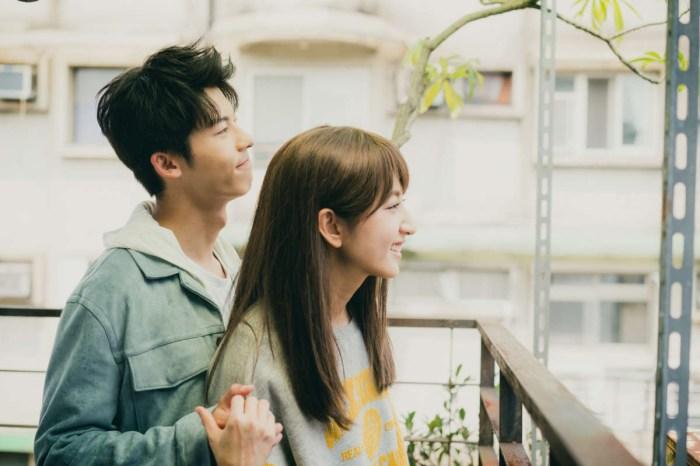 完食《想見你》,給陳韻如:在成為黃雨萱的路上,妳還好嗎?| 劇評