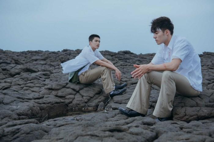 2020第57屆金馬獎季到!華語電影之秋看起來