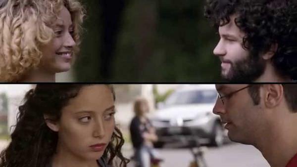 【影評】《平行時空遇見你》Mariposa/Butterfly《蝴蝶效應》+《雙面維若妮卡》+《愛情的模樣》 - 雀雀看電影