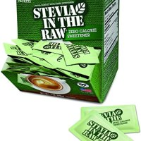 Stevia Packet