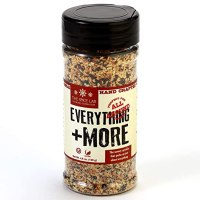 Bagel Seasoning