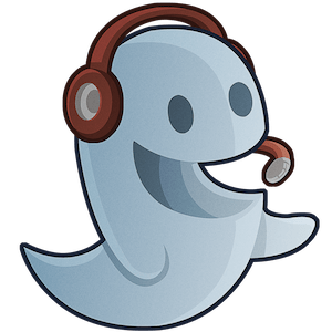 Fc64cee7934437419934792f1d468627.png?d=https%3a%2f%2fcheerfulghost.com%2fassets%2favatars%2fheadphone cheerful ghost