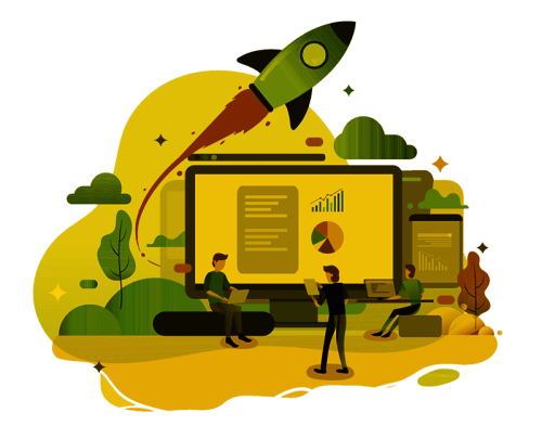 digital-online-agency-yello