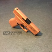 WRIGHT-ARMORY-H-122-Gold-with-H-243-Safety-Orange-40766-304x304