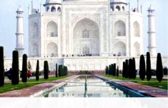 Visiting Taj Mahal : A Perfect Guide For Taj Mahal Tour In India