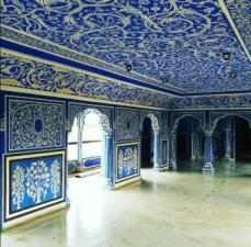 Things to do in jaipur