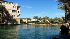 places to visit in dubai Winter In Dubai