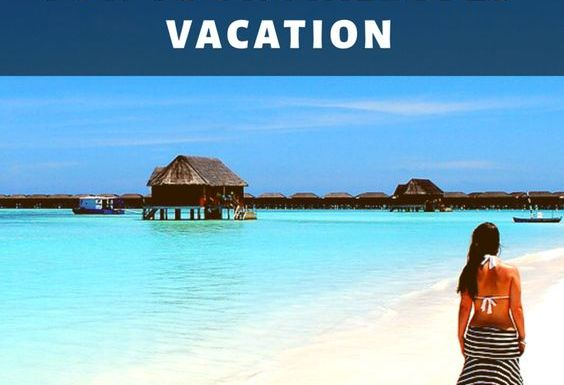 Ultimate Packing List For Maldives – What To Pack For Maldives