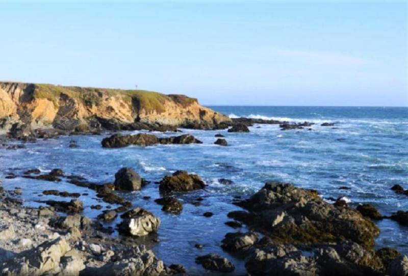 Cambria - Weekend Trips From Los Angeles