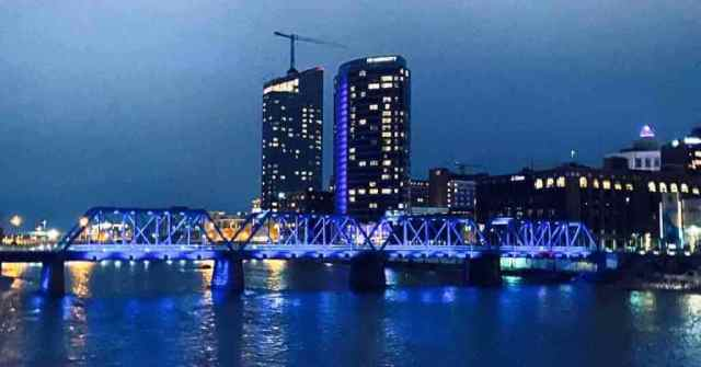 Grand Rapids - Weekend Trips From Chicago