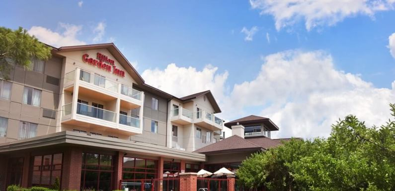 Where To Stay In Wisconsin Dells : For All Budgets