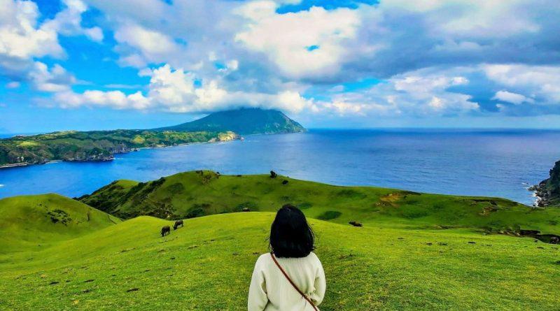 Racuh-A-Payaman - Things To Do In Batanes