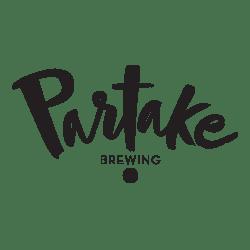 Partake Brewing
