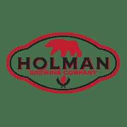 Holman Brewing Company