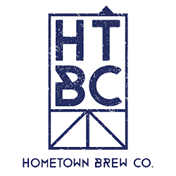 Hometown Brew Co.