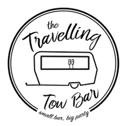 Travelling Tow Bar