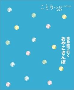 0615hisasawa-04