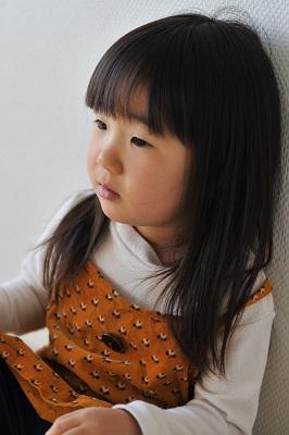 yoshikawa_0121_05