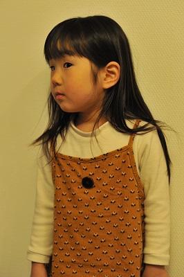 yoshikawa_0121_07
