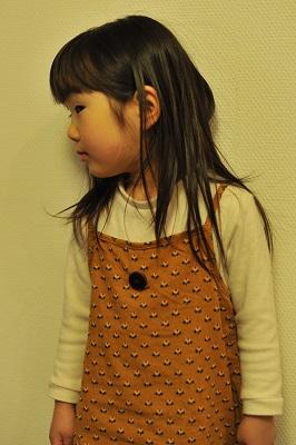 yoshikawa_0121_08